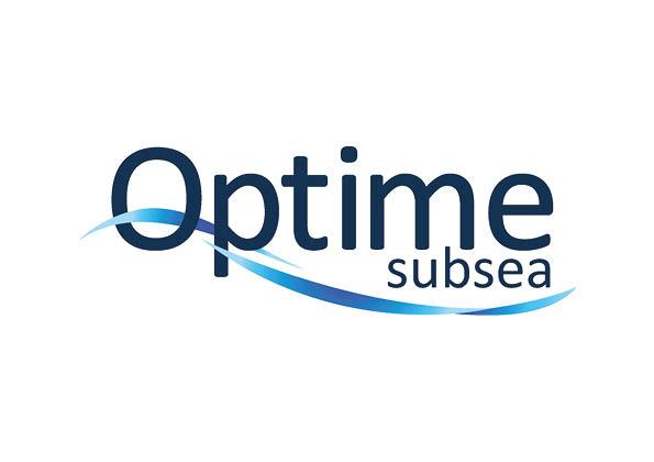 Optime Subsea