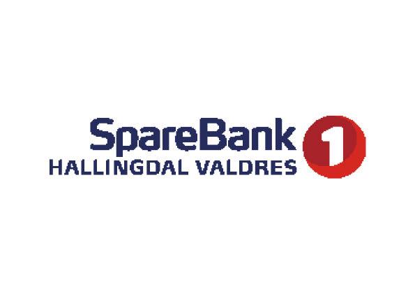 SpareBank1 Hallingdal Valdres