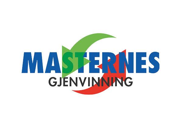 MasternesGjenvinning