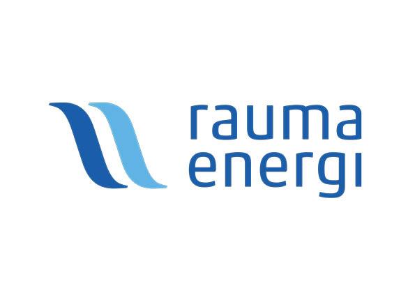 RaumaEnergi