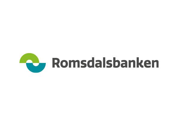 Romsdalsbanken