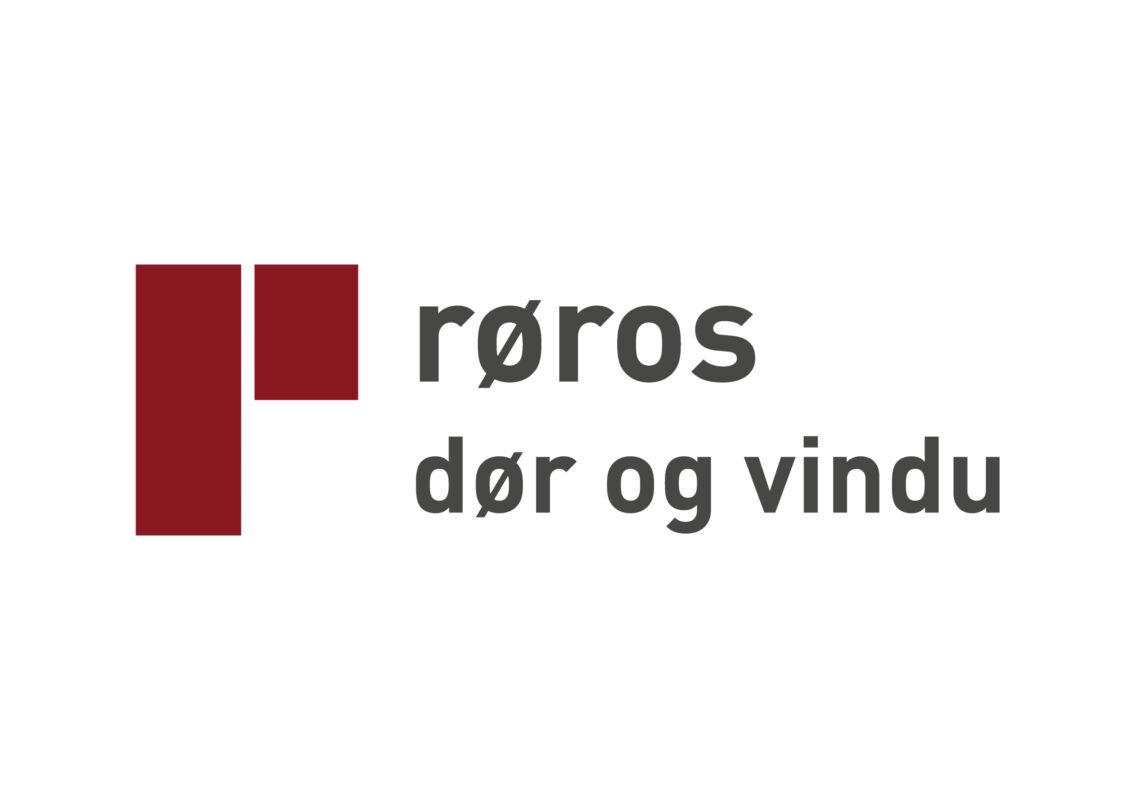 RørosDør&Vindu