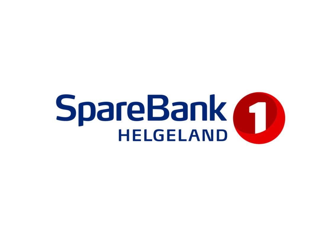 SpareBank1Helgeland